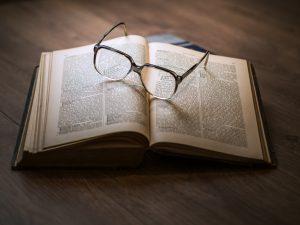 calaveras literarias