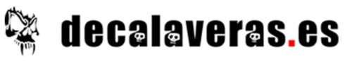 Cabecera de Calavera